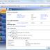 Software Flash Memory Toolkit