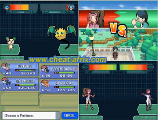 Pokemon Twilight Free Download Games Full Version