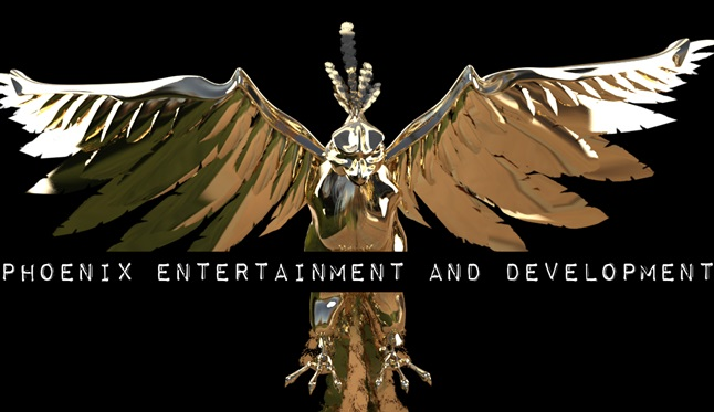 Phoenix Entertainment and Development