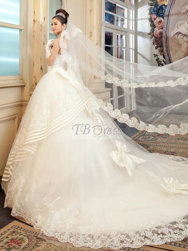 http://www.tbdress.com/product/Terrific-Ball-Gown-Strapless-Floor-Length-Lace-Wedding-Dress-8886787.html