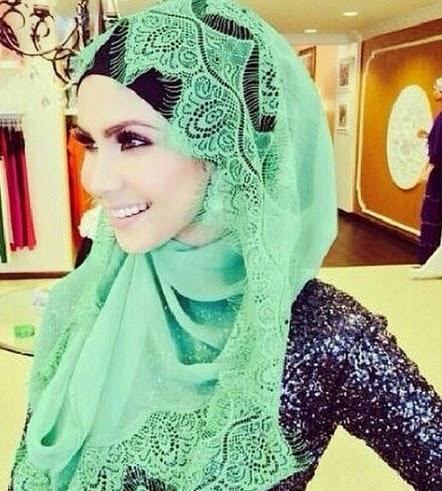 Koleksi Foto reaksi wajah Aaisyah Dhia Rana apabila tiada mood