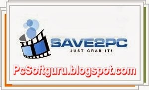 Download save2pc 5.33 Build 1474