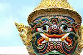 Bangkok Trading