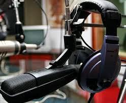 PRONTO MI SALA DE RADIO