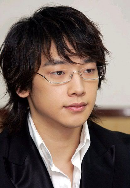 asian hairstyles for guys with glasses download