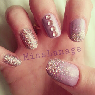 31-day-challenge-favourite-polish-manicure