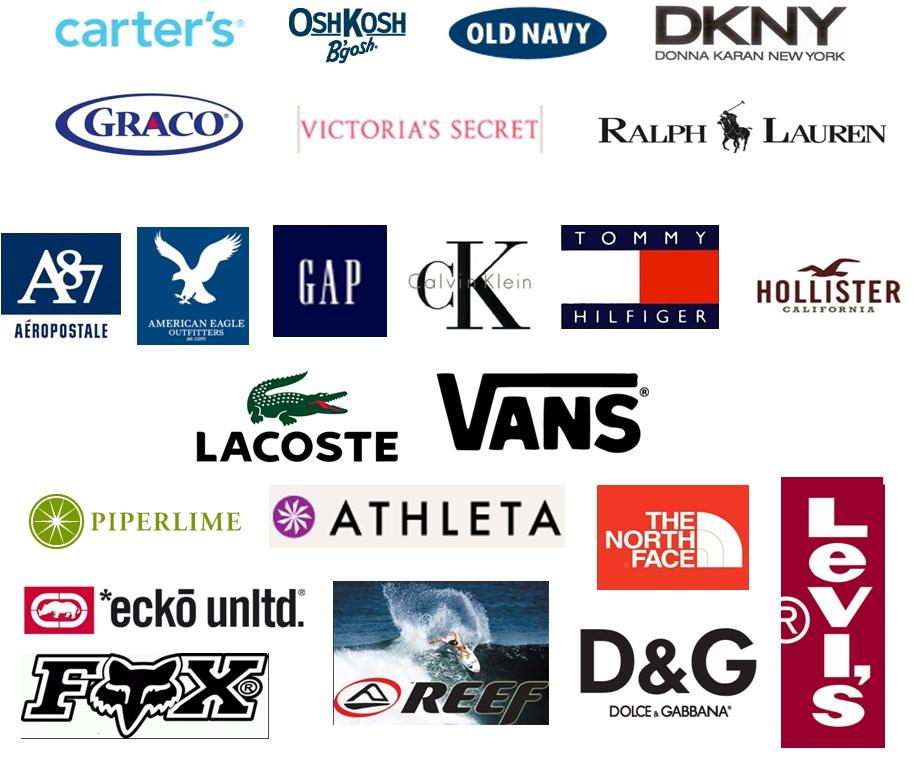 Ropa interior de marca for Ropa interior marcas