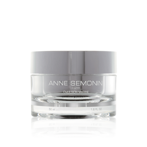 http://www.luxola.com/my/products/anne-semonin-marine-emulsion
