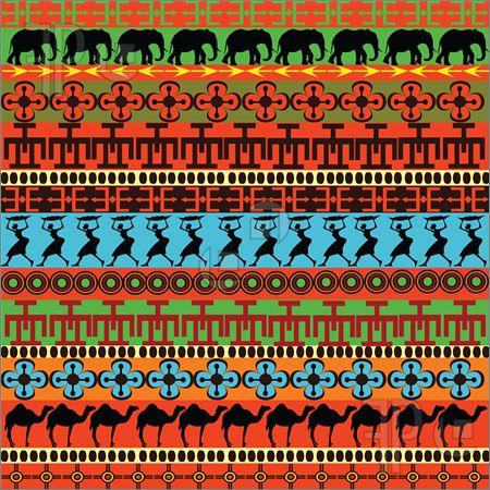 http://4.bp.blogspot.com/-bx4Ltlo4XAw/TZaI73JyN8I ... Traditional African Patterns