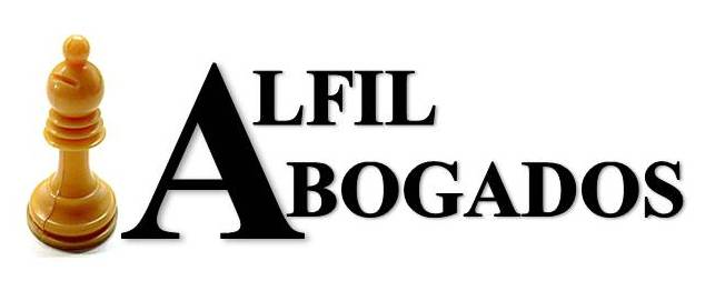 EL BLOG DE ALFIL ABOGADOS