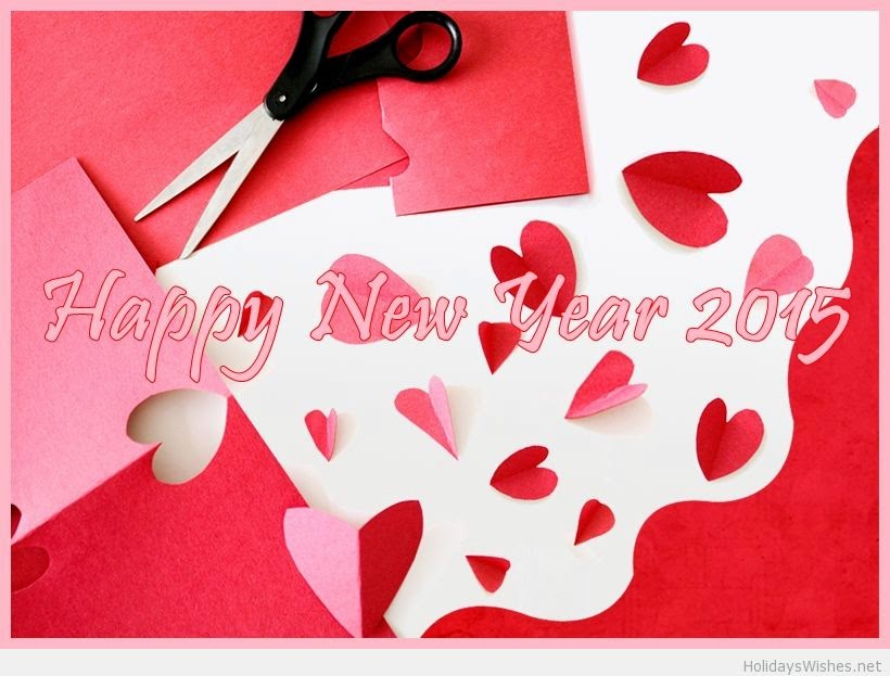 Happy new year 2015 romantic greeting cards happy new year 2015 happy new year 2015 romantic greeting cards m4hsunfo