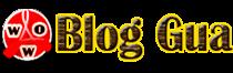 Blog Gua