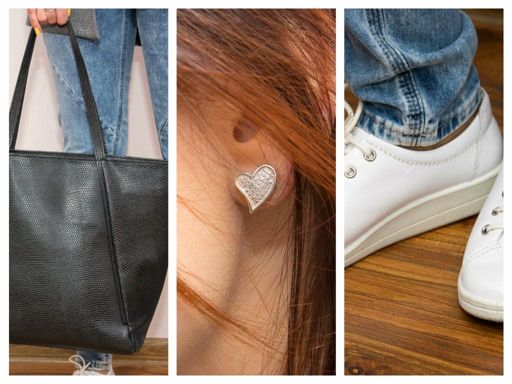 http://www.zocha-fashion.pl/2015/04/domowa-stylizacja-8.html