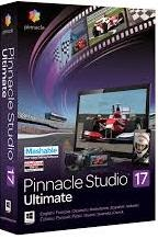 Download Pinnacle Studio 17 Ultimate 17.0.2.137