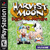 Download HarvestMoon BTN indonesia For PC
