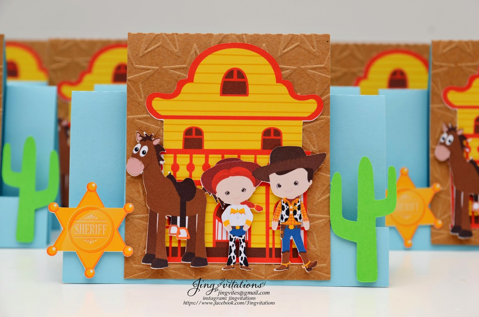 toy_story_invitations
