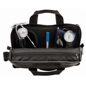 http://www.contec.med.br/kit-academico-enfermagem-medicina-estetoscopio-esfigmomanometro-garrote-termometro-bolsa