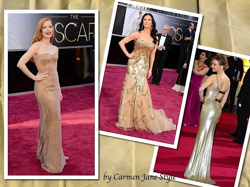 Tendencias de Moda: Carmen Jane Style: 3/02/13 - 10/02/13