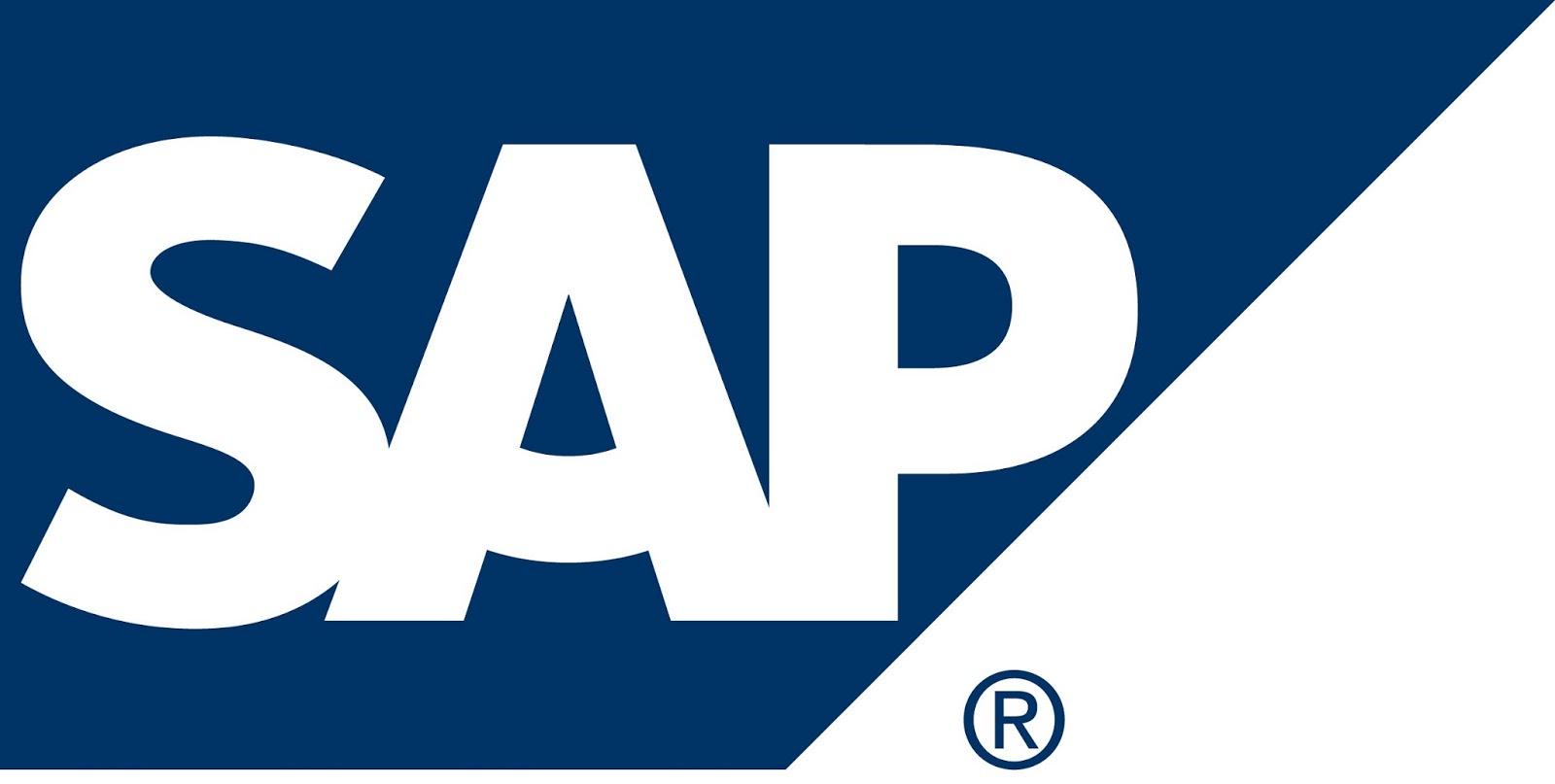 what is sap module sap modules list sap erp modules