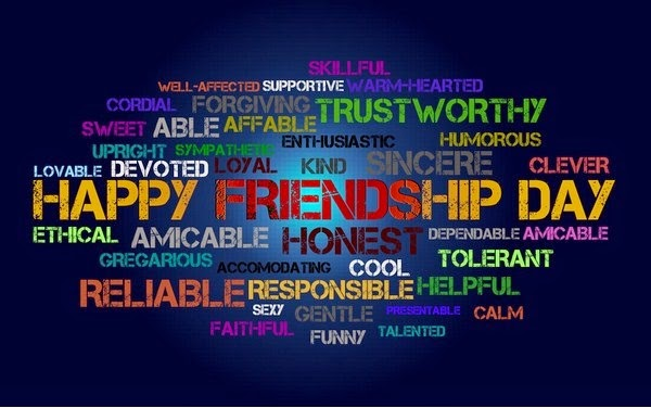 happy friendship day quotes galleries