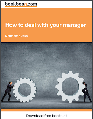 https://ia601505.us.archive.org/15/items/how-to-deal-with-your-manager/how-to-deal-with-your-manager.pdf