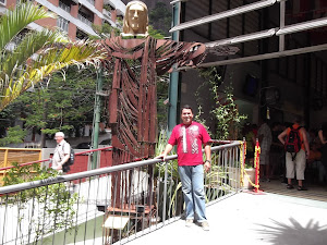 Férias Rio 2011