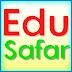EduSafar App