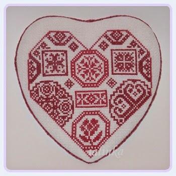 http://ialinka-vdohnovenie.blogspot.com/2014/02/vishivka-serdce.html