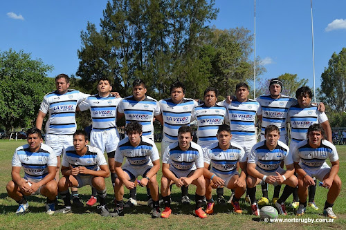 Tiro Federal Rugby Club