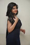 Actress alekhya latest glamorous-thumbnail-17