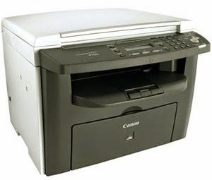 canon imageclass mf4412 printer driver windows 7