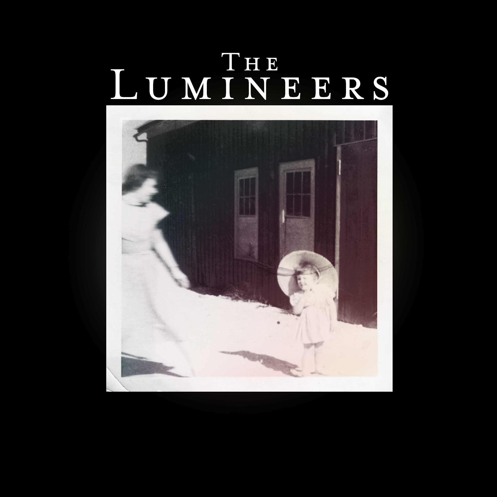 http://4.bp.blogspot.com/-bxG2l9N3xL8/UD14ir432gI/AAAAAAAABJI/oERHt-Qm4QY/s1600/The+Lumineers.png