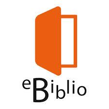 eBiblio Extremadura