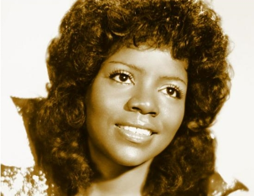 Gloria Gaynor The Best Of Gloria Gaynor