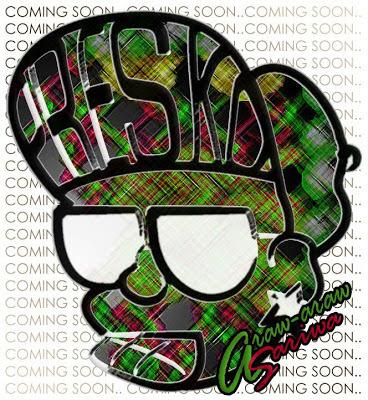 Ives Presko, Lyrics, Lyrics and Music Video, Music Video, Newest OPM Song, Newest OPM Songs, OPM, OPM Lyrics, OPM Music, OPM Song 2013, OPM Songs, Romantico, Rock & Roll, Rock & Rolllyrics, Rock & Roll music video,