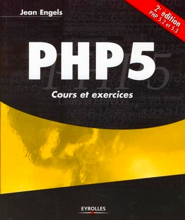 Maintenance informatique pour les nuls pdf