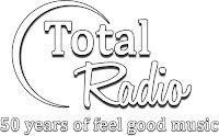 Total Radio UK