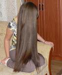 Hair-o-logy