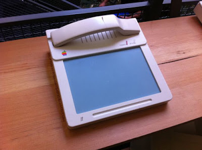 Apple Original iPhone 1983