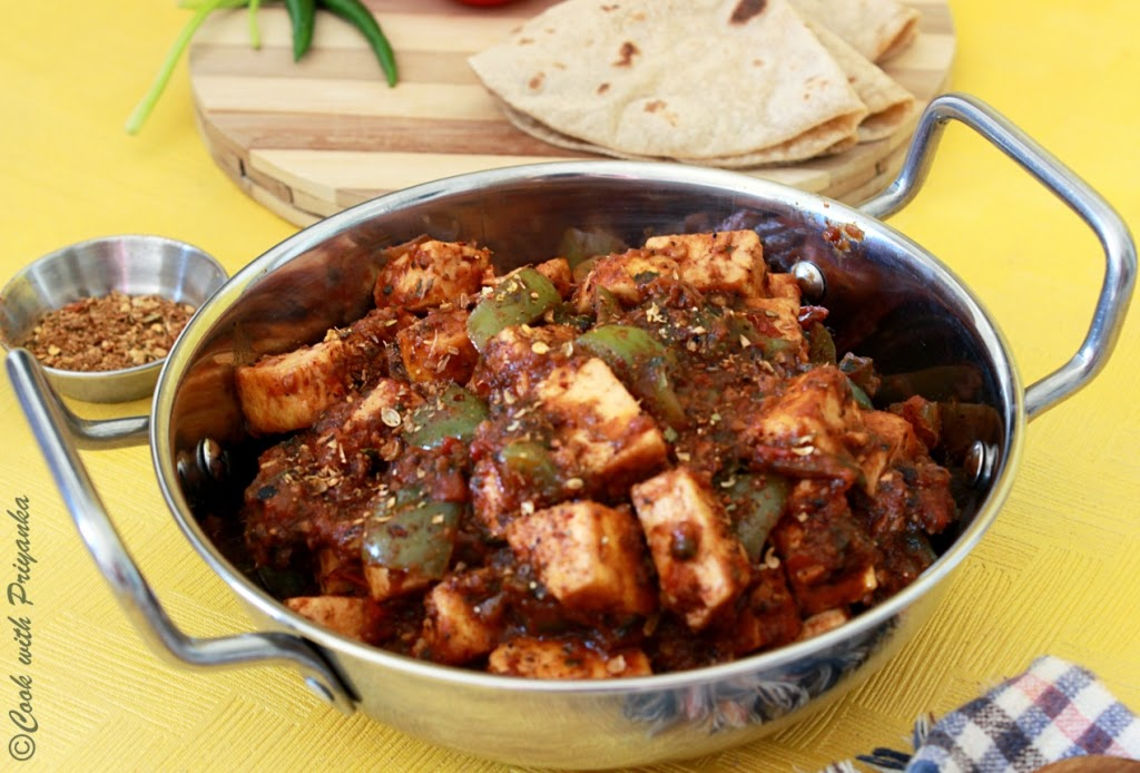 http://cookwithpriyankavarma.blogspot.co.uk/2014/07/kadai-paneer-restaurant-style.html