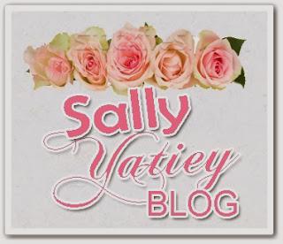 http://sallyyatiey.blogspot.com/