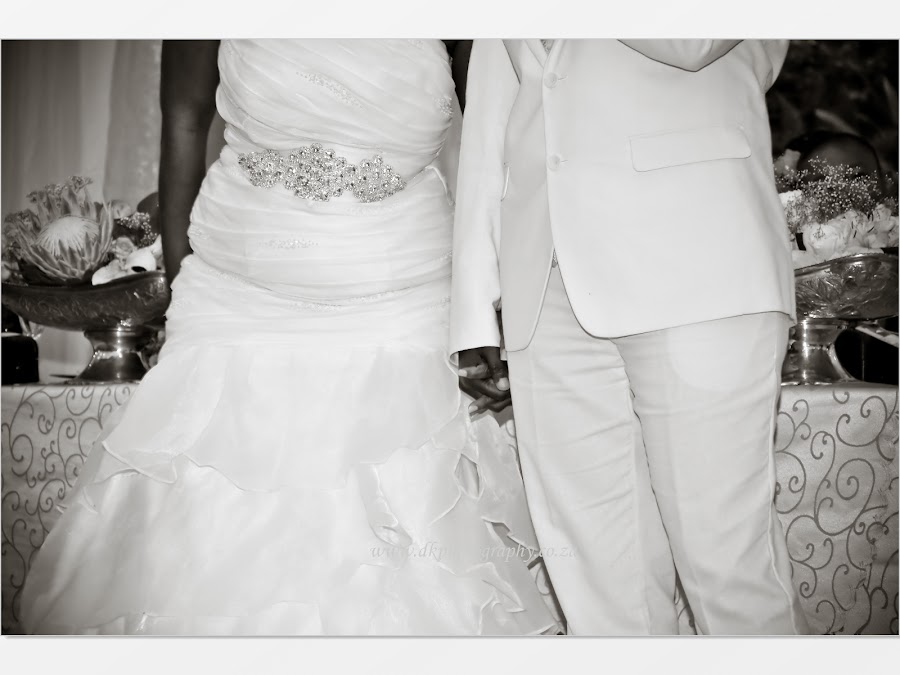 DK Photography Slideshow-2331 Noks & Vuyi's Wedding | Khayelitsha to Kirstenbosch  Cape Town Wedding photographer