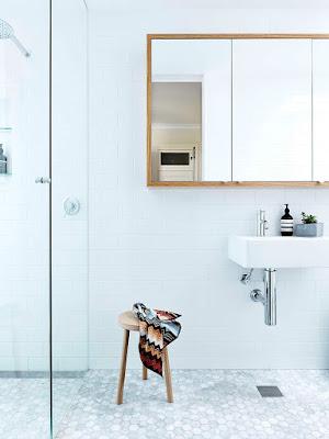 Arquitetura Design de Interiores  Idéias para sua casa