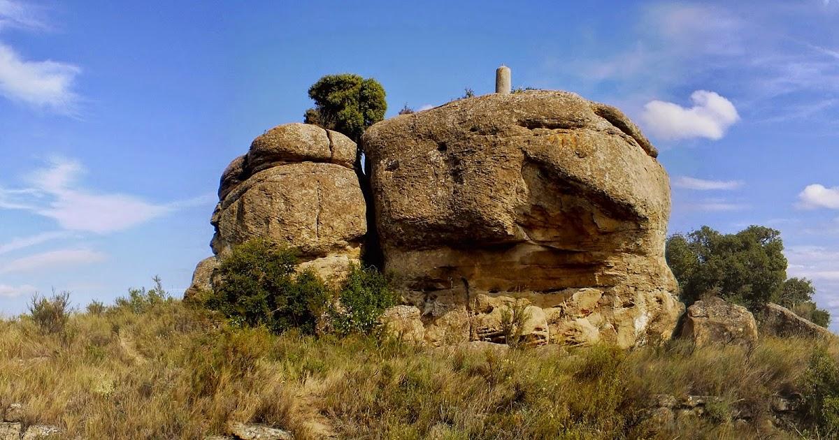 Una casa rural del siglo xvii en la rioja las 10 maravillas de haro - Casa rural haro ...