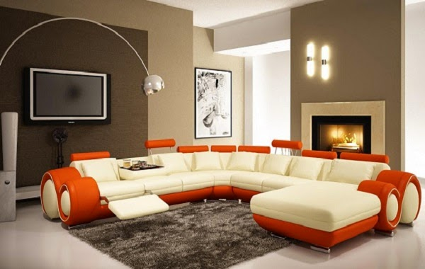 Stylish Living Rooms this is stylish living room design ideas, read this article