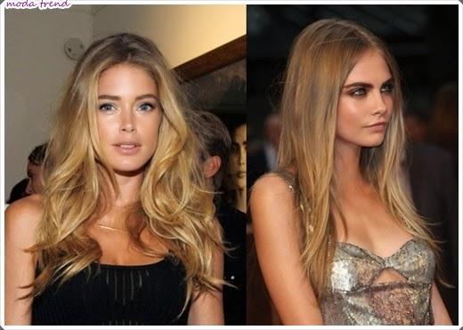 Haarschnitt 2014