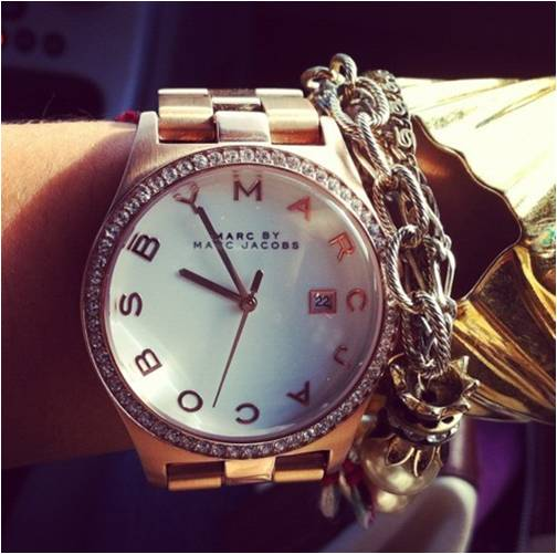 buy watches from us