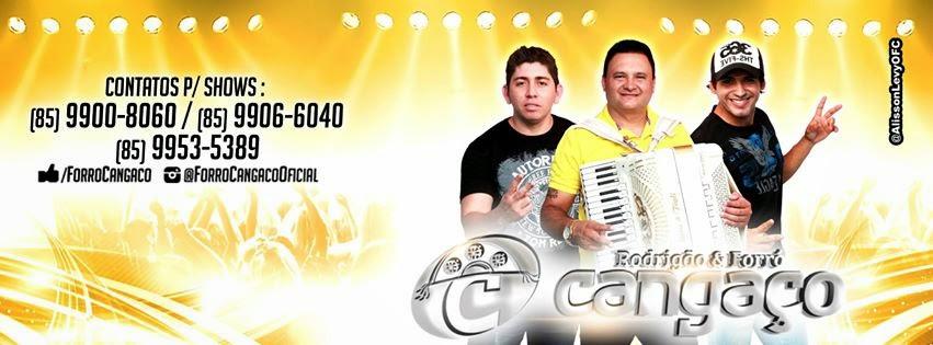 forro.cangaço@blogger.com
