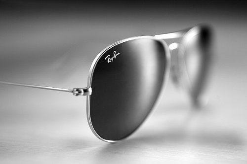 ray ban aviators. rayban aviator sunglasses