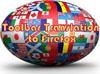 Pasang Auto Translator untuk Mozilla Firefox dengan Mudah